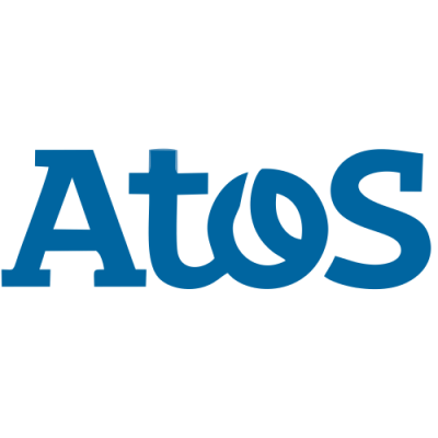 atos - Electronics to go