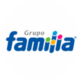Familia Sancela - e2go - Electronics to Go